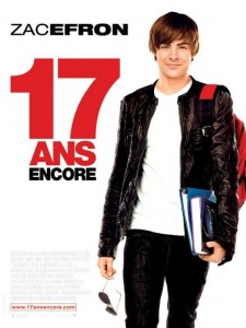 17ansencore