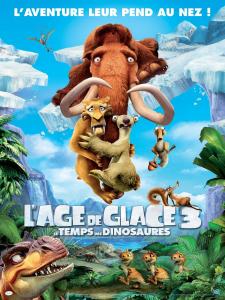 age-de-glace-3-le-temps-des-dinosaures