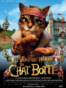 chat_beaute
