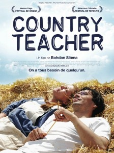 country-teacher