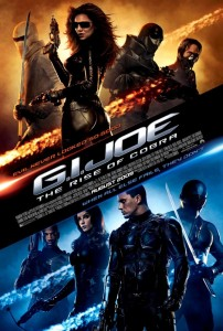 gi-joe_poster_international