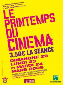 le-printemps-du-cinema-2009-120x160-cmjn
