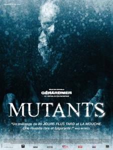 mutants-poster