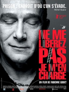 ne-me-liberez-pas-je-men-charge