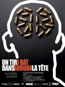 untirdanslatete