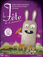 fete animation 2009