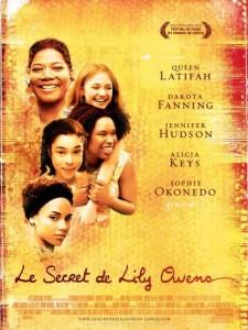 le-secret-de-lily-owens