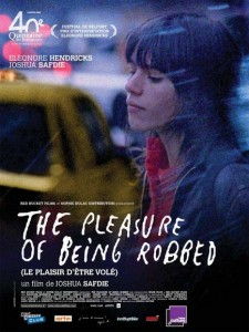 the-pleasure-of-being-robbed
