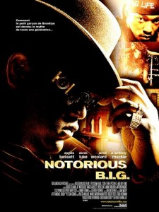 notorious-big