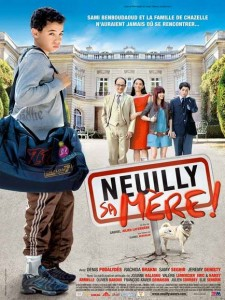 neuilly sa mere