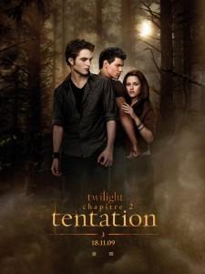 twilight tentation chapitre 2
