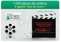 bnp gaumont