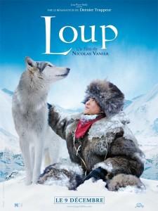 loup 2009