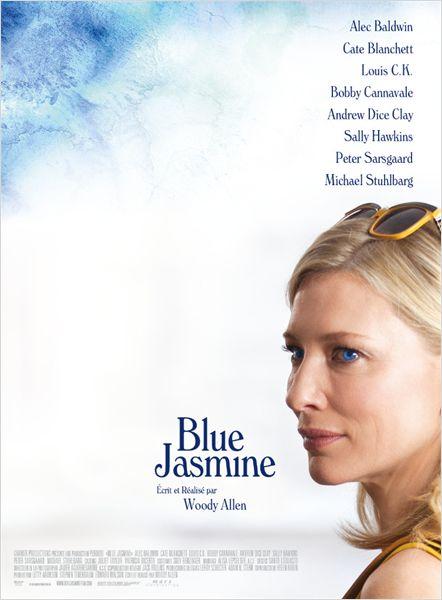 Blue Jasmine, tous les concours pour gagner des places de cinéma pour le film