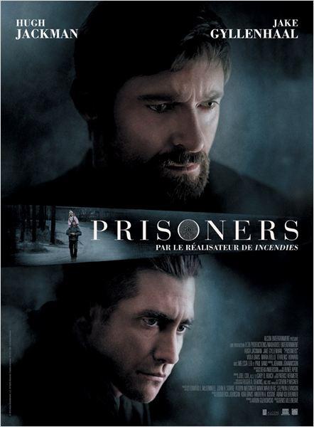 Prisoners, tous les concours du net