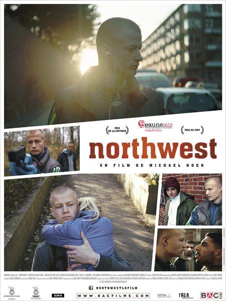 Northwest, tous les jeux concours du net