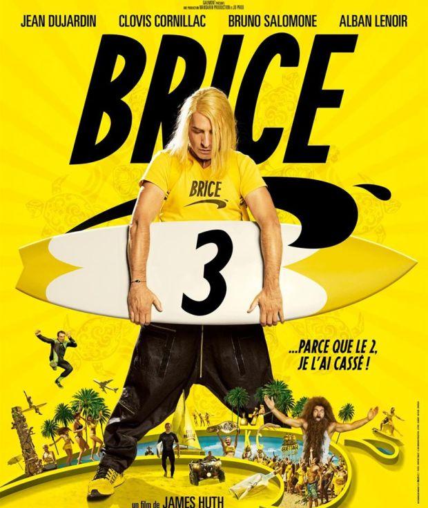 brice-3